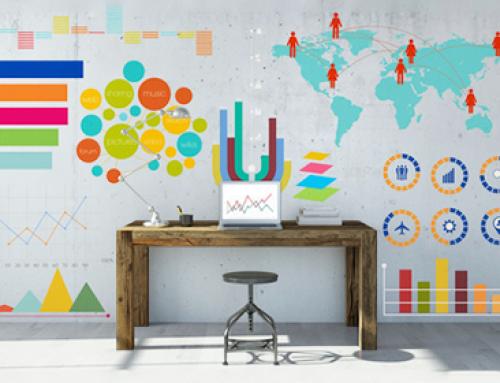 Freelancer als Projektmanager für Online, CRM und Systementwicklung