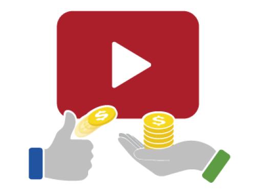Formen der Content-Vermarktung