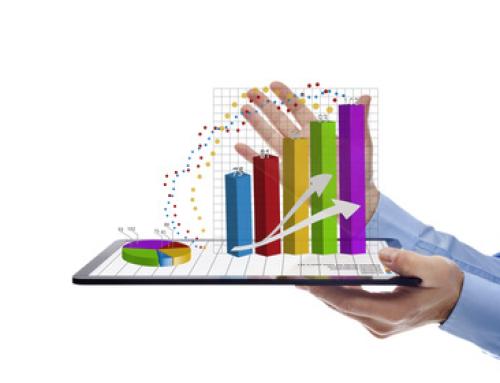 Upravljanje digitalnim projektima